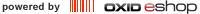 Oprogramowanie OXID eSales